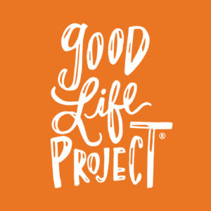 Best Podcast For Inspiration Good Life Project