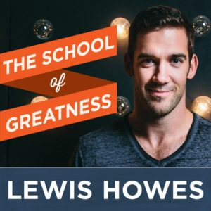 Best Podcast For Motivation The School Of Greatness