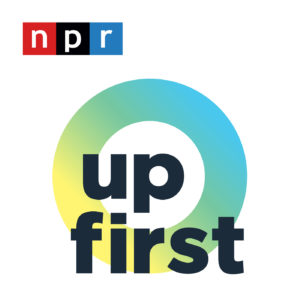 Best Podcasts For News 2019