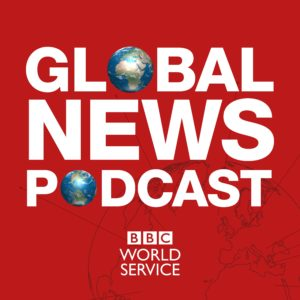 Best Podcasts For World News