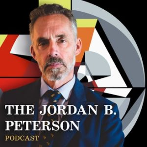 Conservative Political Podcasts The Jordan B Peterson Podcast