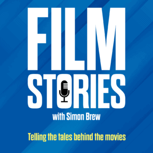 Film Stories podcast