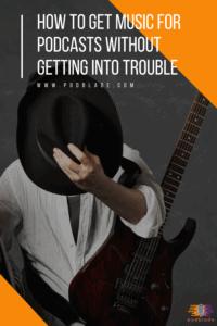 Podblade How To Make A Podcast 18