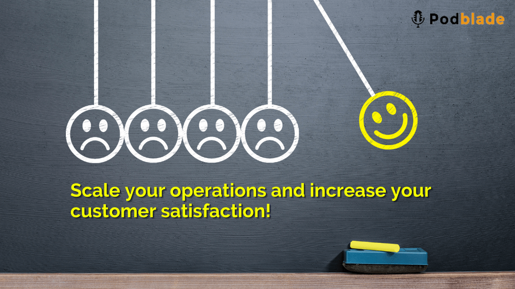 customer-satisfaction-whitelabel-podcast-reselling-service