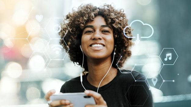 whitelabel-podcast-editing-podblade-portal